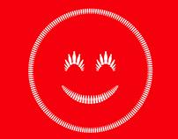 Social Media Content Creations for Coca-Cola, 2015