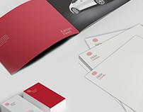 whitegraphic | Brand CI | Kaizen Fleet