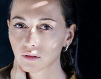 Anna Siviero