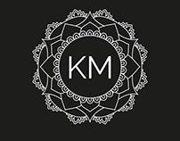 KM - Rebranding and more