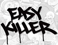 Easy Killer