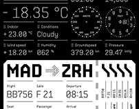 BB Strata™ (Pro) – Typeface (2015/2018)