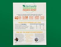 Northwestel Modernization Plan Infosheet