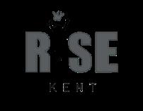 Rise (Logo)