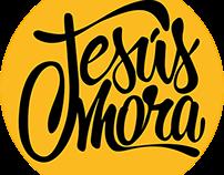 Nuevo logotipo