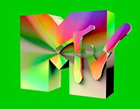 MTV Micro-Interstitials
