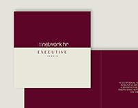 Network HR Executive Search Brochure