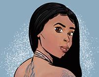 Profile #313