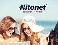 Nitonet A0 Posters