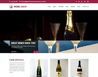 SKT Wine