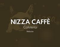 NIZZA CAFFÈ