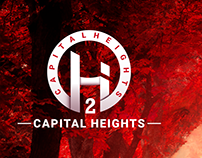 Capital Heights Outdoor