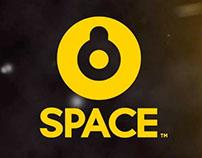 Space Oriente Extremo