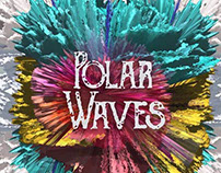 Polar Waves Cover Art