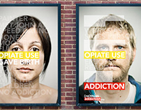 Rethink Addiction