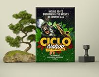 Ciclo Nativo