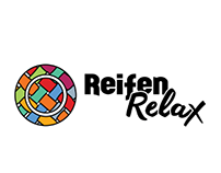 Reifen Relax