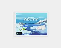 Marcopolo Arctic