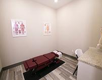 Thomas Gehrmann   Chiropractor Treatment List