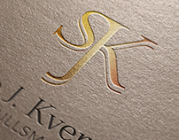 SJK Goldsmith logo