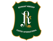 Remnant Worship Center International