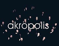 Wyspiański- Akropolis- ʃtʃɛ'tin
