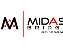 Midas Bridge Limited
