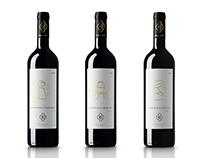 Karipidis Winery