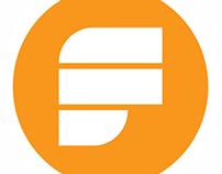 Fidelity Bank GH Mobile App Concept
