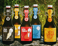 Arrábida Beer Company