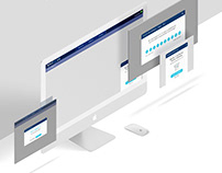UX/UI - NPS para ferramenta logística