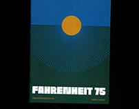 Fahrenheit 75