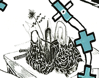 Puzzle Series, Set 1