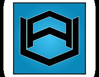 AV Excellence Logos