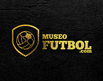 Museo Futbol