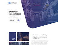 Unlimited Transit SIte