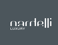 Nardelli Luxury