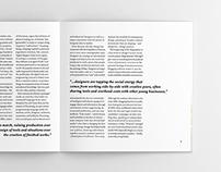 Design & Social Life