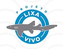 Projeto Lixa Vivo
