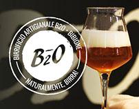Birrificio B2O Bibione