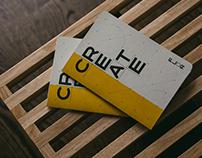 FLOR Rebrand