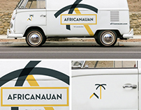 Africanauan