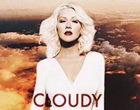 Cloudy Girl