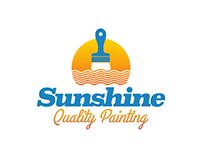 Sunshine Quality Painting