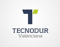 TECNODUR