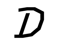 Afisha Daily logo