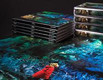 Jacco Gardner / Album Artwork