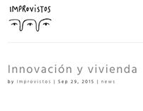 II Foro internacional de innovación social