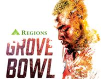 Grove Bowl Bumper #2