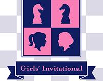 Susan Polgar Foundation Girls' Invitational